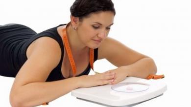 Nutrición, Actividad física