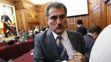 Julio Gagó
