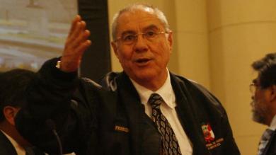 Javier Villa Stein