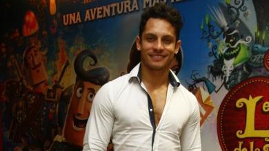 Nikko Ponce
