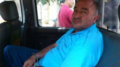 Roberto Torres, Alcaldía de Chiclayo