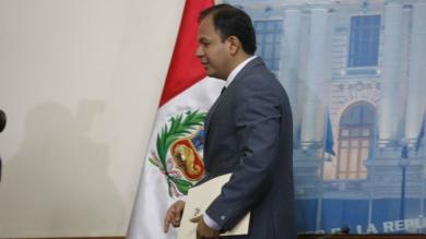 Juan José Díaz Dios