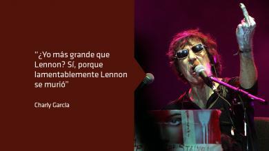Argentina, Rock, Música