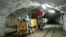MEM, Minería, Economía peruana