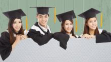 Osinergmin, Universidad de Lima, Singapur, UNMSM, UTEC