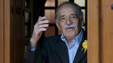 Colombia, Gabriel García Márquez