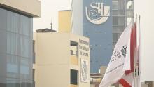 USIL, Universidad San Ignacio de Loyola
