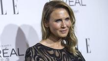 Hollywood, Renée Zellweger