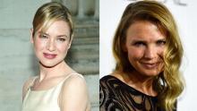 Hollywood, Lindsay Lohan, Melanie Griffith, Reneé Zellweger, Courney Love
