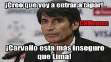 Alianza Lima, Universitario, Memes