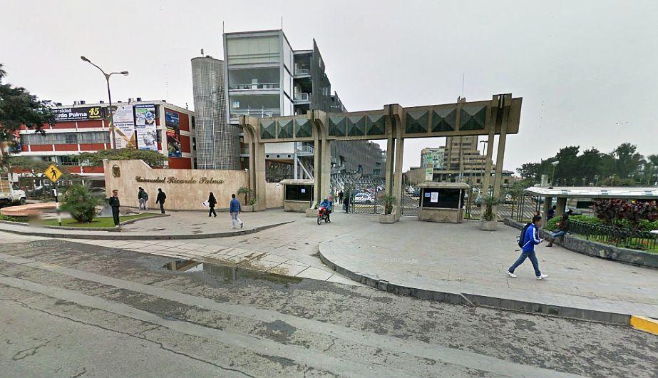 Estas son las 10 mejores universidades del Perú, según América ...