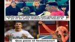 Barcelona vs Real Madrid: Memes que calientan la previa del derbi español - Noticias de