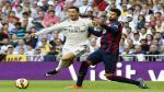 Barcelona y Real Madrid empatan 1-1 en emocionante derbi - Noticias de noticias diario satelite trujillo peru