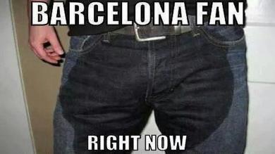 Real Madrid, Barcelona, Liga española, Derbi