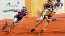 Deporte, Juegos Mundiales de 2021