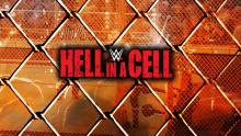 WWE, Hell In A Cell