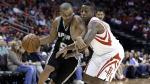 NBA: Grandes expectativas por el inicio de la temporada de baloncesto - Noticias de denver nuggets