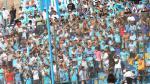 Sporting Cristal: ADFP cerró tribuna oriente por racismo contra Luis Tejada