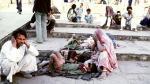 India: Murió sin ir a prisión ejecutivo acusado de desastre que mató a 5,000 - Noticias de muertos