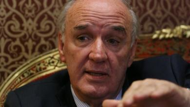 José Antonio García Belaunde