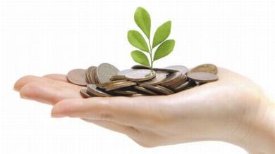 Tipo de cambio, Inversiones, Fondos Sura, Rentabilida