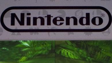 Apple, Nintendo