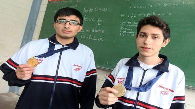 Paraguay, Física, Microsoft, NASA