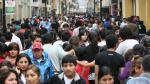 Lima es la región más competitiva del país