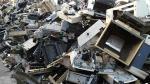 ONU: La basura electrónica es una bomba ecológica para el planeta - Noticias de aparatos tecnológicos