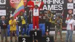Analí Gómez ganó Mundial de Surf en Punta Rocas [Fotos y video] - Noticias de sofia mulanovich