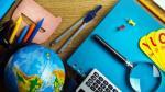 ¿Estás listo para ver las notas que sacaron tus hijos en el colegio? - Noticias de vida21