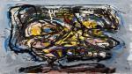 'De Picasso a Barceló': Muestra recoge lo mejor de diversos maestros del arte - Noticias de salvador dali