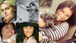 Brittany Maynard y otros 5 casos de muerte asistida que conmovieron al mundo - Noticias de thomas sires