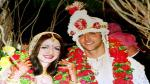 Bollywood: Hrithik Roshan se divorció de su esposa Sussanne Khan - Noticias de bollywood
