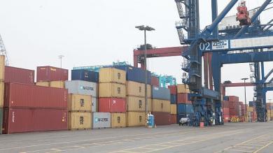 Exportaciones peruanas, CCL