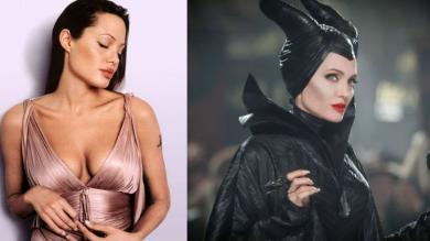 Halloween: Las 8 brujas más irresistibles del cine y la TV [Fotos]