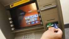 SBS, Tarjeta de crédito, Tarjeta de débito, Clonación de tarjetas