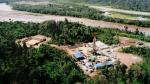 Perúpetro: Subastará 8 lotes petroleros a mediados de diciembre - Noticias de luis ortigas