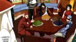 'Naruto': Llegó a su fin el manga de Masashi Kishimoto - Noticias de revista para adultos