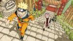 'Naruto': Manga llegará a los escenarios de Tokio convertido en musical - Noticias de comics