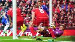 Premier League: Chelsea le volteó el partido a Liverpool y ganó por 2-1 - Noticias de emre can