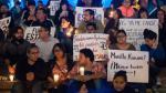 #YaMeCansé: Toman frase del procurador para protestar por el caso Iguala - Noticias de jesus murillo