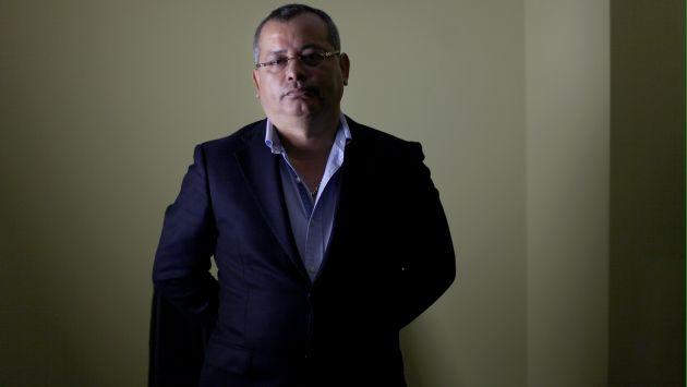 Pulso Perú: El 45% cree que el gobierno no quiere capturar a Rodolfo Orellana