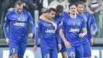 Juventus humilló 7-0 al Parma con doblete de Carlos Tevez por la Serie A - Noticias de fernando llorente