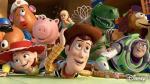 'Toy Story': 11 GIF's de una divertida historia de juguetes - Noticias de john lasseter