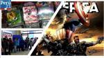 Cómics.21 lanzó a la venta todas sus unidades en stock [Video] - Noticias de cercado de lima