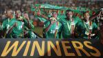 Copa Africana de Naciones 2015 no consigue sede a 2 meses de su inicio - Noticias de situación política de egipto