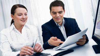 Consultorías especializadas, Tercerización a empresas