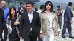 Víctor Isla contrató servicios de financista de Ollanta Humala - Noticias de y tú qué planes