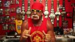 Hulk Hogan 'aparecerá' en película animada de Scooby-Doo y la WWE - Noticias de hulk hogan